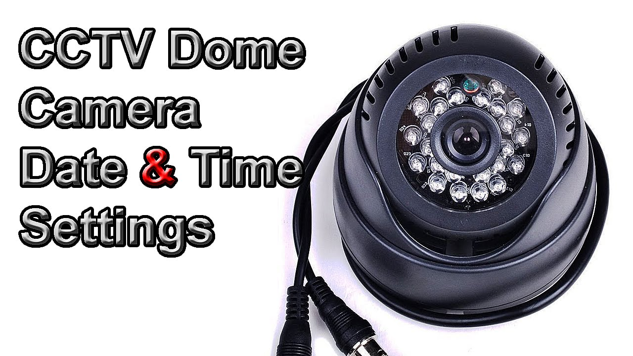 Security Camera System Installation Service Brandon TX 76628