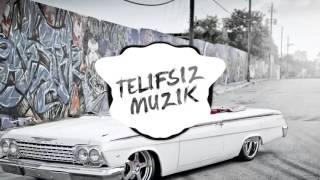 Julio Kladniew   One Hip Hop Remix Telifsiz Müzik
