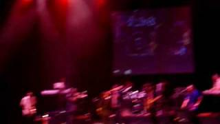 UB40-Red Red Wine (Live in Panama)