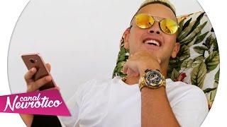MC G15 - Aquele Olhar (Musica nova Lançamento 2017) Mano DJ e DJ Impostor