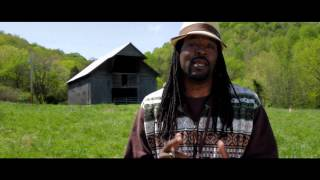 "Gangstagrass ""All For One"" Official Music Video"