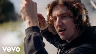 Dean Lewis - Lose My Mind (Official Video)