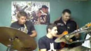 Beautiful - Pharell ft snoop dog jam instrumental