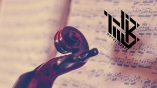 Best Hard Aggressive Violin Orchestra Instrumental Hip Hop Rap Beat 2017 - Nupel Beats