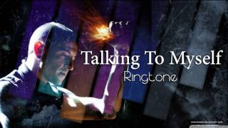 I Just Talking To Myself Linkin Park Ringtones