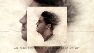 Rafa Espino | Eterno