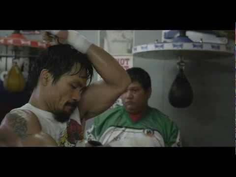 cat-power-king-rides-by-featuring-manny-pacquiao-matador-records