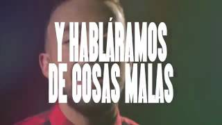 Feid   Morena   Video Lyric