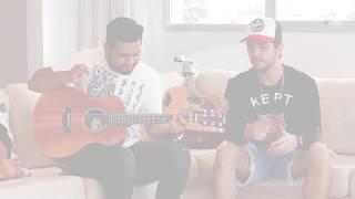 Renato Vianna - Nessas Horas (HomeSession)