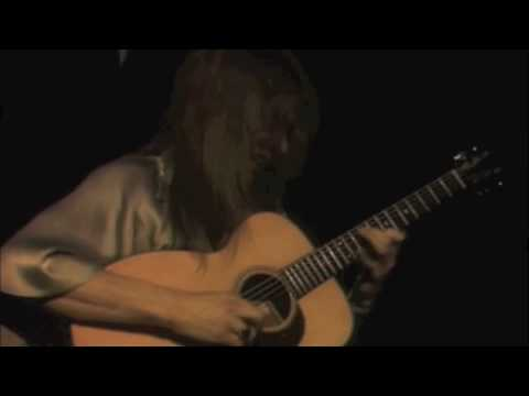 yes-the-clap-guitar-solo-steve-howe-mysticpieces