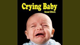 Newborn Nursery Babies Crying