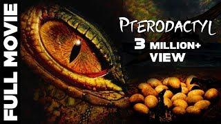 Pterodactyl (2005) | American Horror Film | Cameron Daddo, Amy Sloan | Hollywood Movies