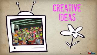 ELTA Serbia video contest 2013 - video by Marija Jović