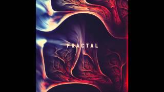 Underman - Sânge (Fractal)
