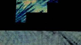 "Thomas Gold ""Areena-David Tort,David Gausa(Dirty South remix)"" Roseland Ballroom, NYC 4/23/11"