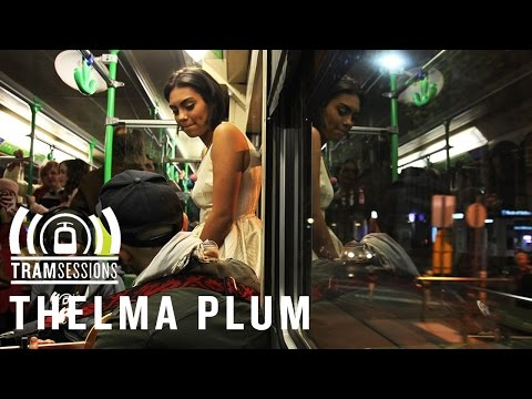 thelma-plum-wicked-game-tramstop-sessions-tram-sessions