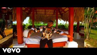 S Wavey - Wavey (Official Video) ft. Sneakbo, Moelogo