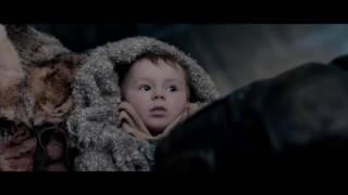 O ÚLTIMO REI (The Last King) Trailer SEM LEGENDA