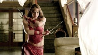 Elektra (2005) Trailer width=