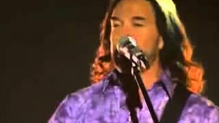 David Bisbal, MarcoASolis, Alejandra Guzman y Wisin  Yandel cantan  Tu Carcel  En La Voz Mexico mati