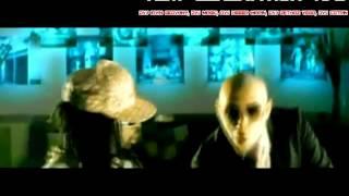 DEMO    DVJ Irvin Geovany V Producer   Daddy Yankee   Limbo Dj Hohnke Remix