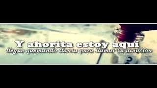 Banda Carnaval - Te Cambio El Domicilio (Subtitulado Español)