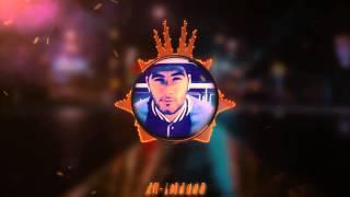 ZA - Imundo [Audio]