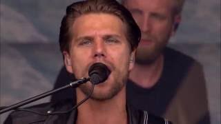 Eller - Brand New (Live Video Share A Perfect Day 2016)