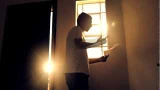 Rashid - R.A.P. (Direção: Bruno Cons) CLIPE OFICIAL