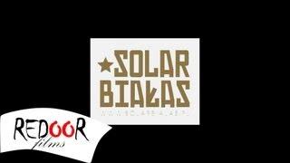 *SOLAR/BIAŁAS - To My Mamy Rację 2 (official video) HD