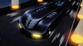 Batman Theme - Iggy Pop [LIVE]