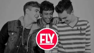 Fly - Você se Foi (Instrumental)