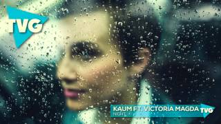 Kaum ft. Victoria Magda - Night