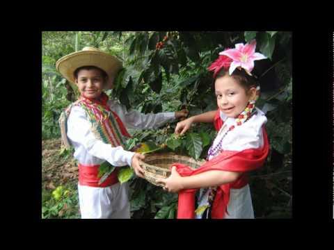 Beauty of Nicaragua