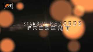 ISTANBUL RECORDS DEEP / TECH / HOUSE PARTY 14.03.2014
