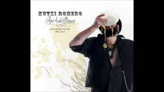Kutxi Romero & Reincidentes - Romance de las Piedras [Aquí huele a Romero Vol.2]