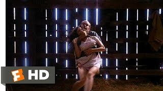 Of Mice and Men (8/10) Movie CLIP - I Done a Bad Thing (1992) HD