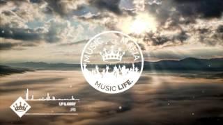 JPB - Up & Away [NCS Music Video]