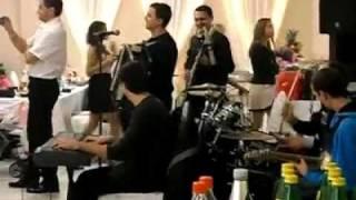 orkestar dukati casablanca  2