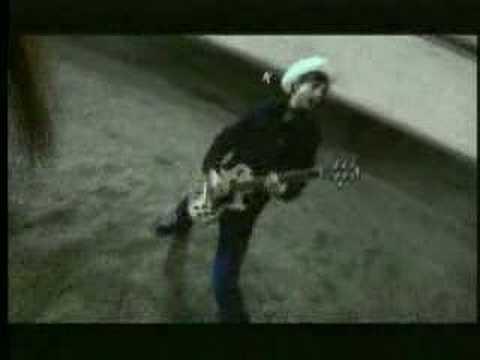 turbonegro-get-it-on-burning-heart-records-blanktv