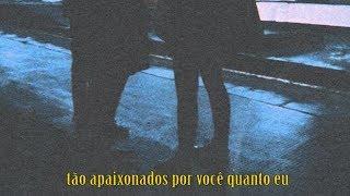 the xx - angels | tradução