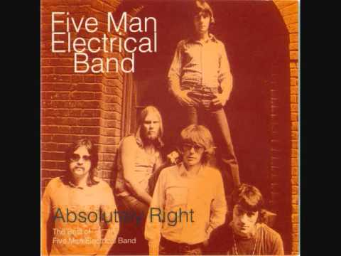 five-man-electrical-band-werewolf-zrock0076