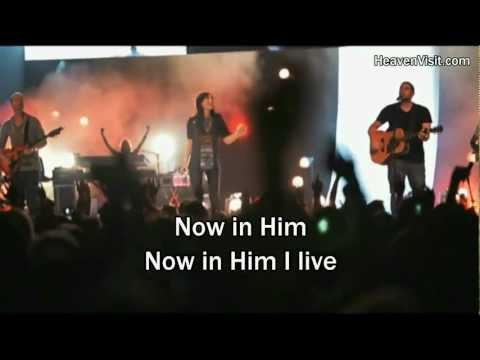 beneath-the-waters-i-will-rise-hillsong-live-new-2012-dvd-cornerstone-lyrics-worship-song-ilovepi227