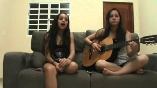 Romaria (cover Elis Regina Luiza e Julia)