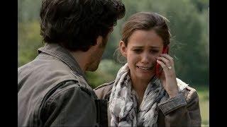 Clem SAISON 6 Episode 3 - Comment ne pas douter?