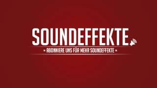 Headshot Soundeffekt
