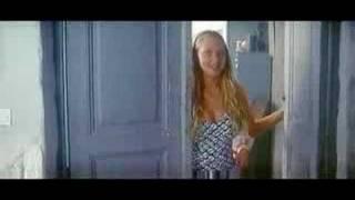 Nouvelle bande-annonce Mamma Mia