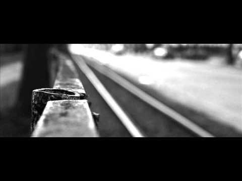 synkro-recognition-qrzlove