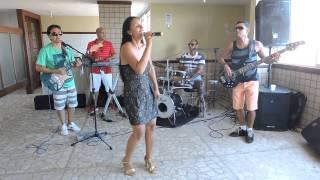 Xote das meninas - Renata Guedes (cover)