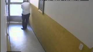 Velho Bandido da Mooca - vídeo 6